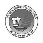 The Hong Kong Chefs Association